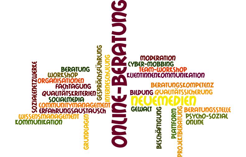 psychologische-online-beratung