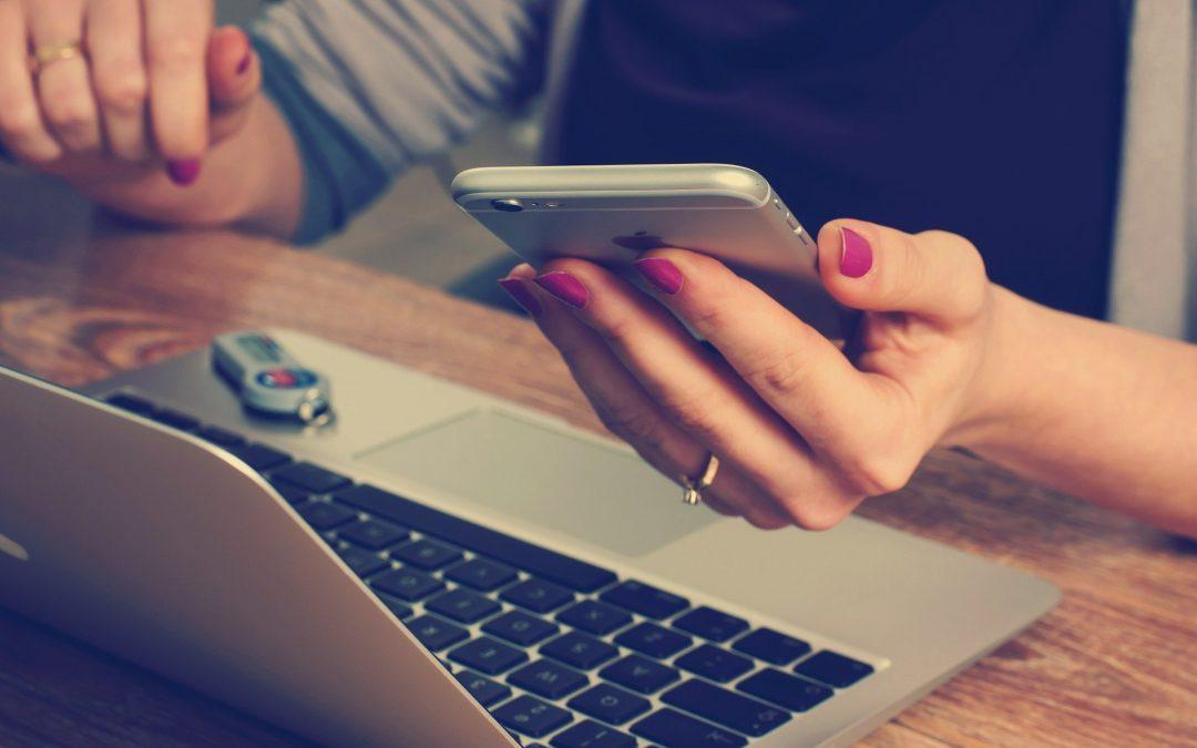 Internet-HowTo für BeraterInnen, PsychologInnen und PsychotherapeutInnen